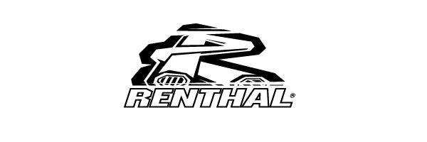 Renthal